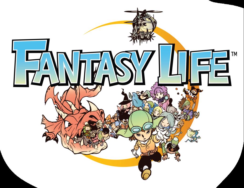 Fantasy_Life_final_logo