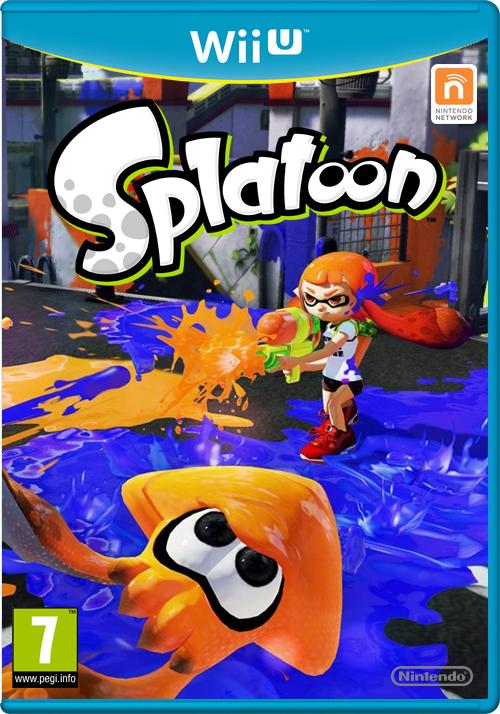 splatoon_cover_art