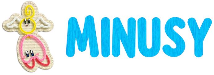 Minusy-kopia