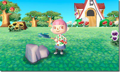 animal_crossing__ds_thumb