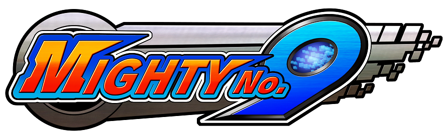 2942839-mighty+no.9_logo_brush+up1015
