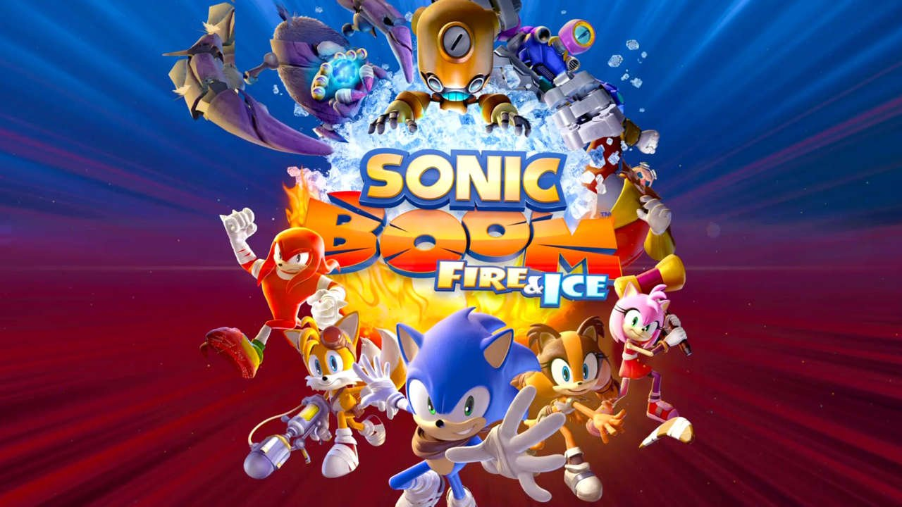 sonicboom_e3_20150609