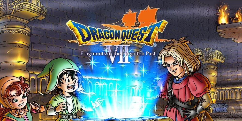SI_3DS_DragonQuest7_enGB