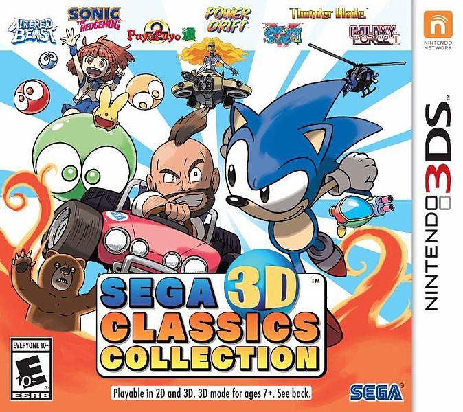 Sega_3D_Classics_Collection