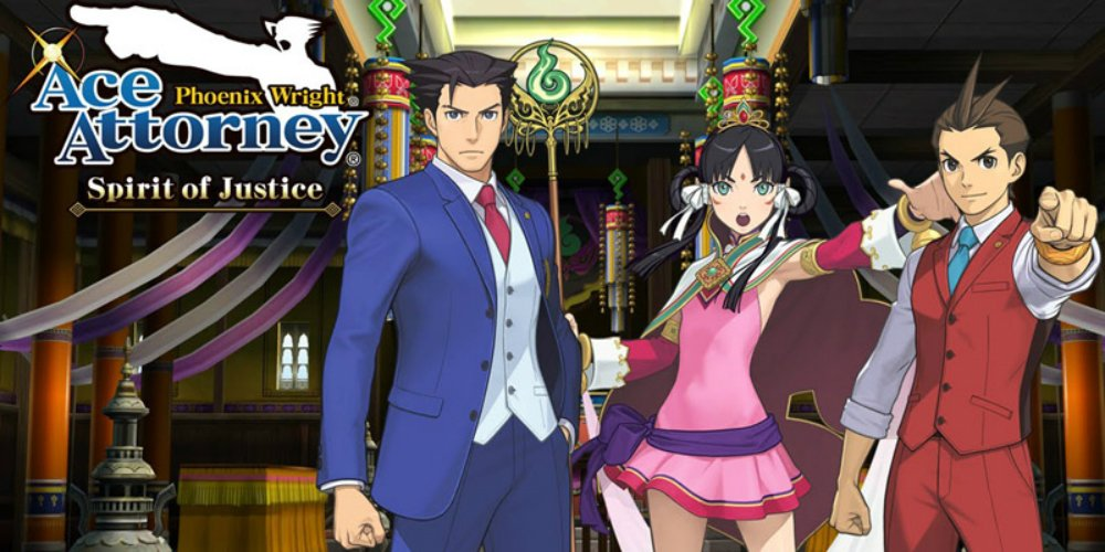 phoenix_wright_ace_attorney_spirit_of_justice_3ds_eshop_banner