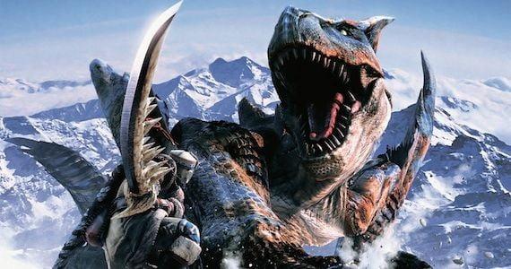 monster-hunter-movie