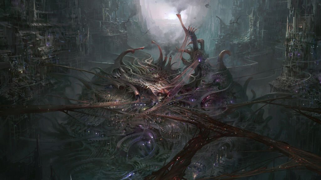 torment-sojourner-of-worlds-art_1280