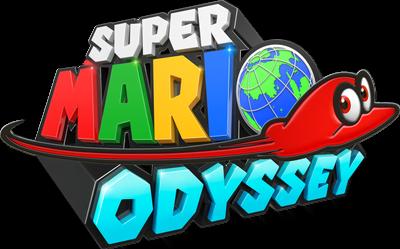 Super_Mario_Odyssey_Logo.png