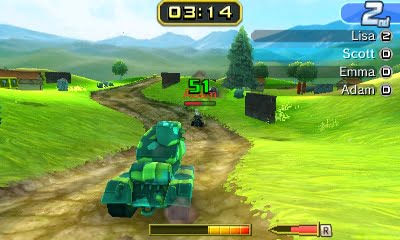 3DSDS_TankTroopers_07_enGB