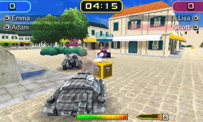 3DSDS_TankTroopers_10_enGB