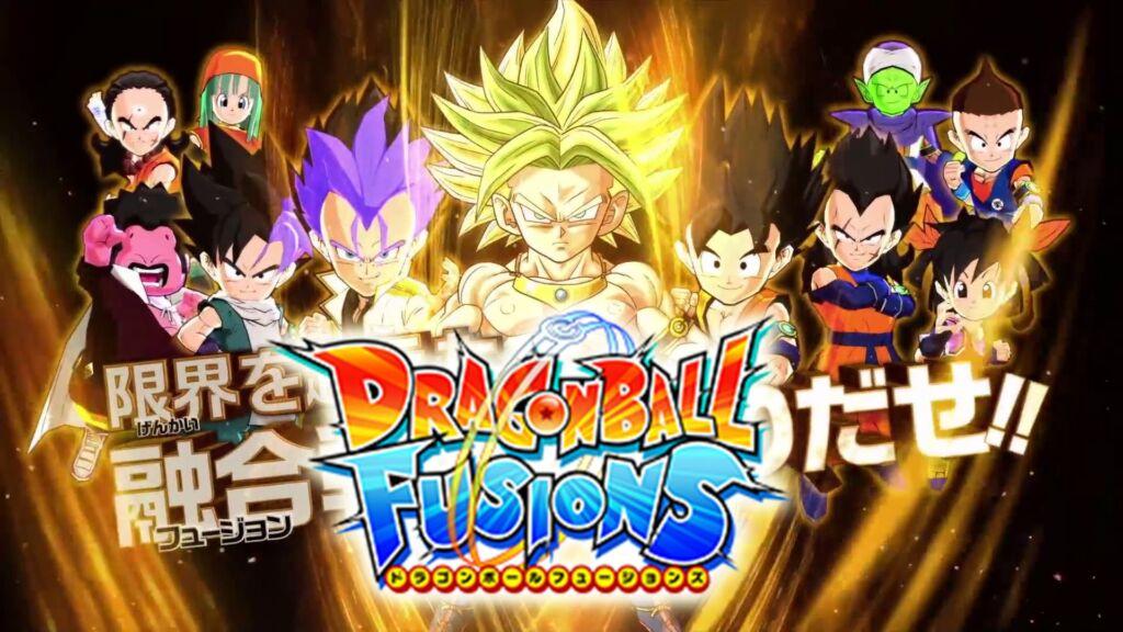 drago_ball_fusions