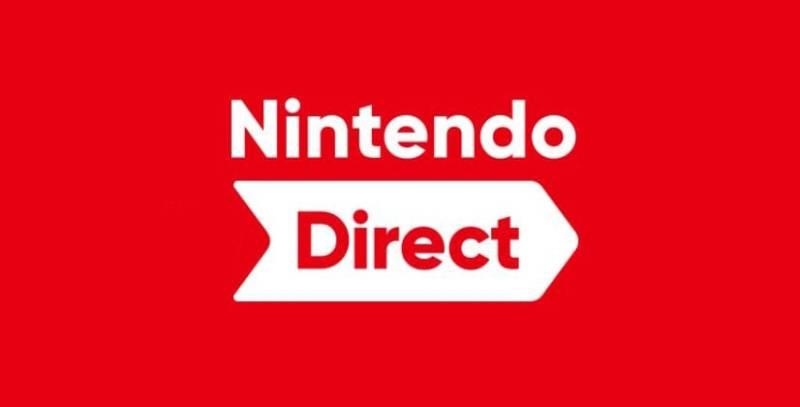 Podsumowanie Nintendo Direct 17.02.2021