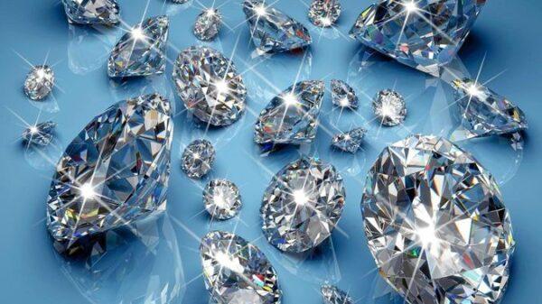 top 10 3DS hidden gems