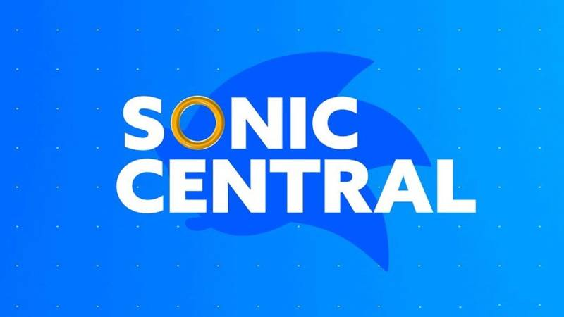 Sonic Central