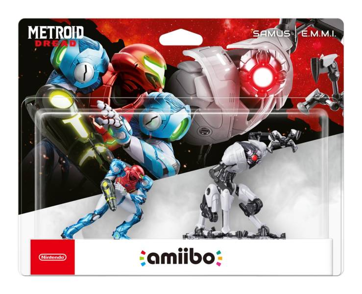 Nintendo na E3 2021 – podsumowanie