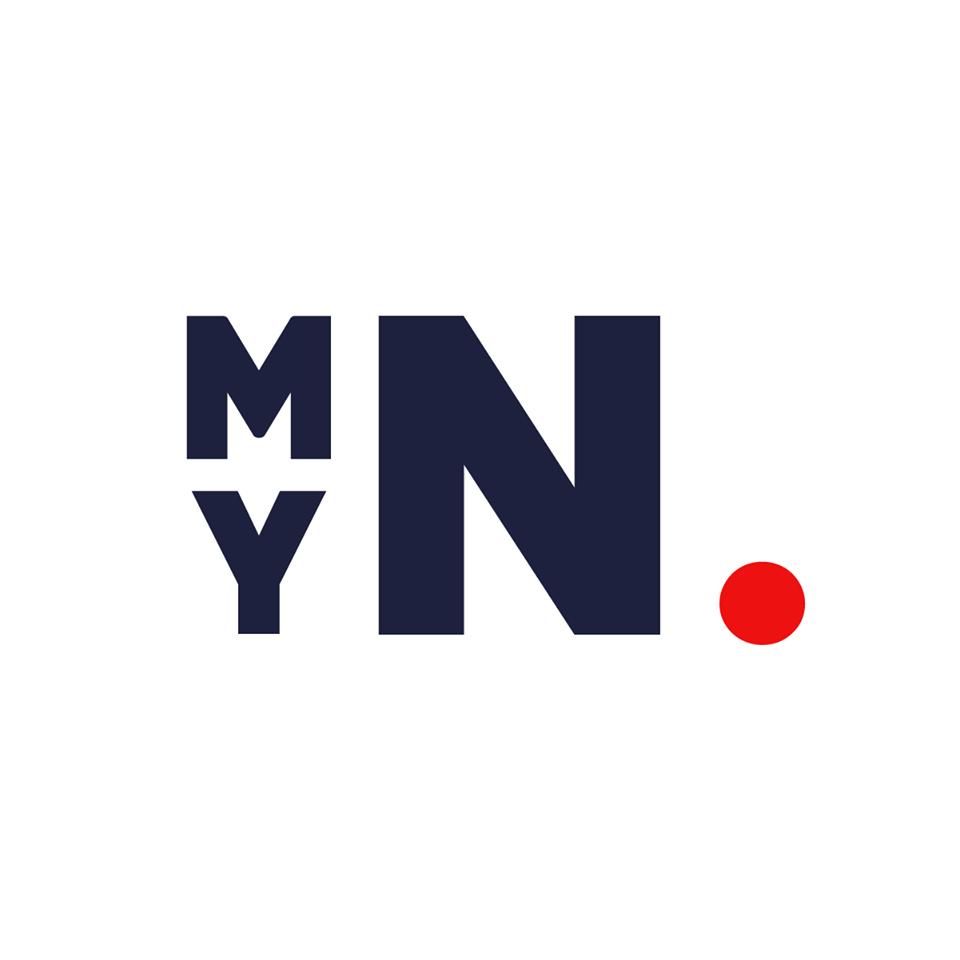 MyNintendo.pl