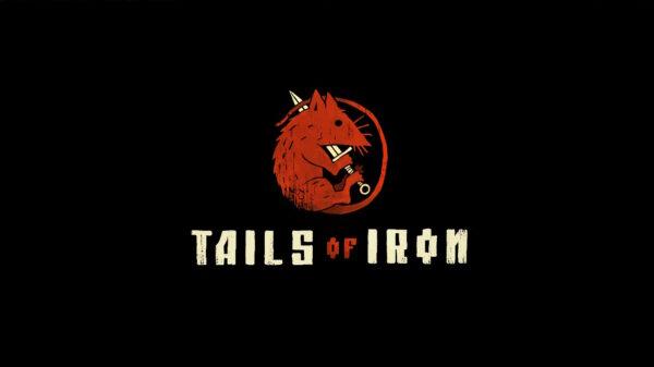 [Recenzja] Tails of Iron